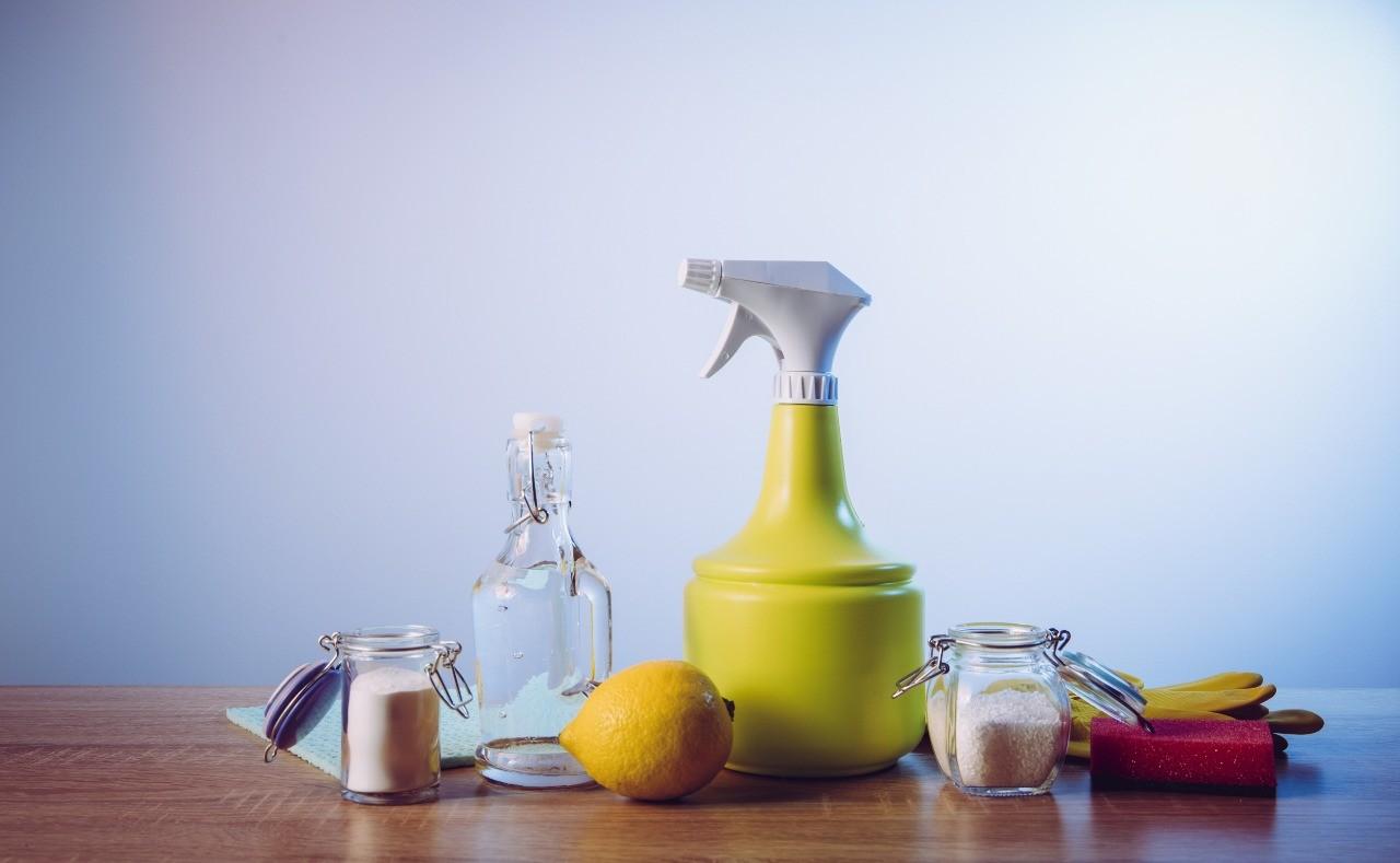 профилактической чистки