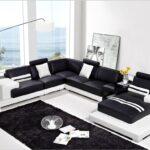 диван большой угловой