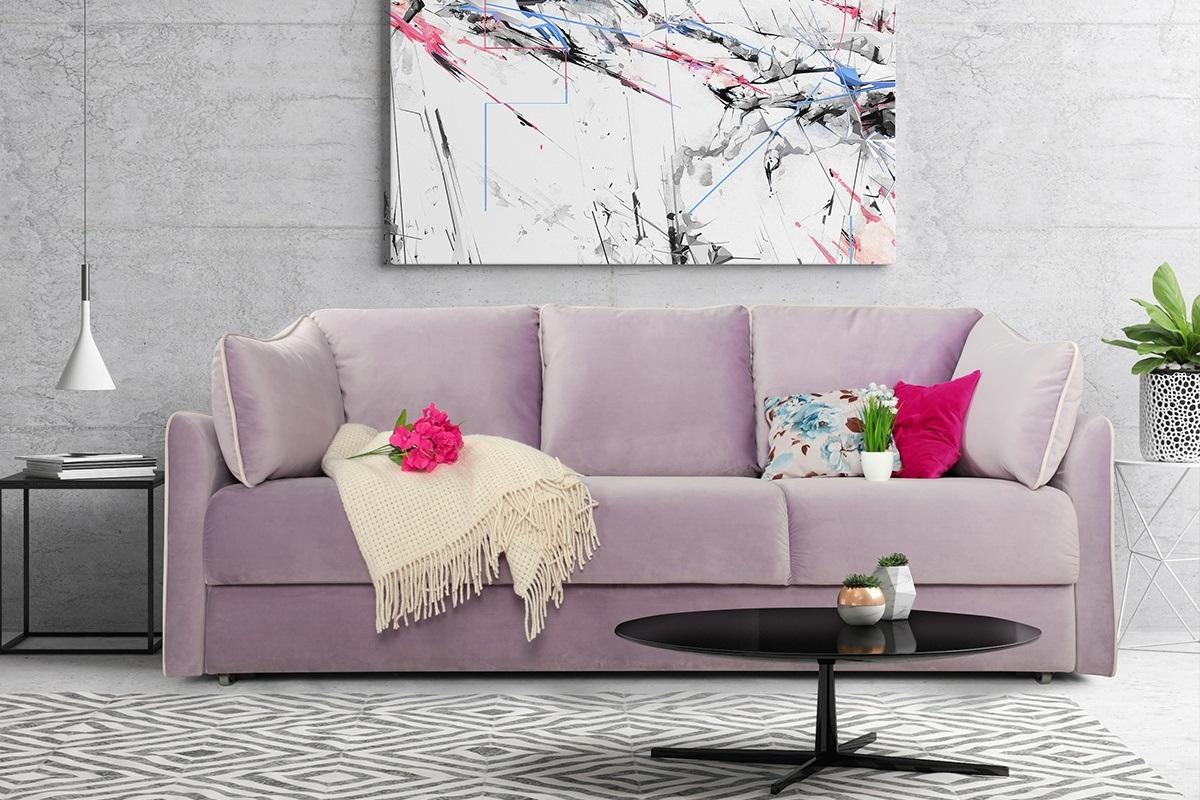 функции дивана в гостиной