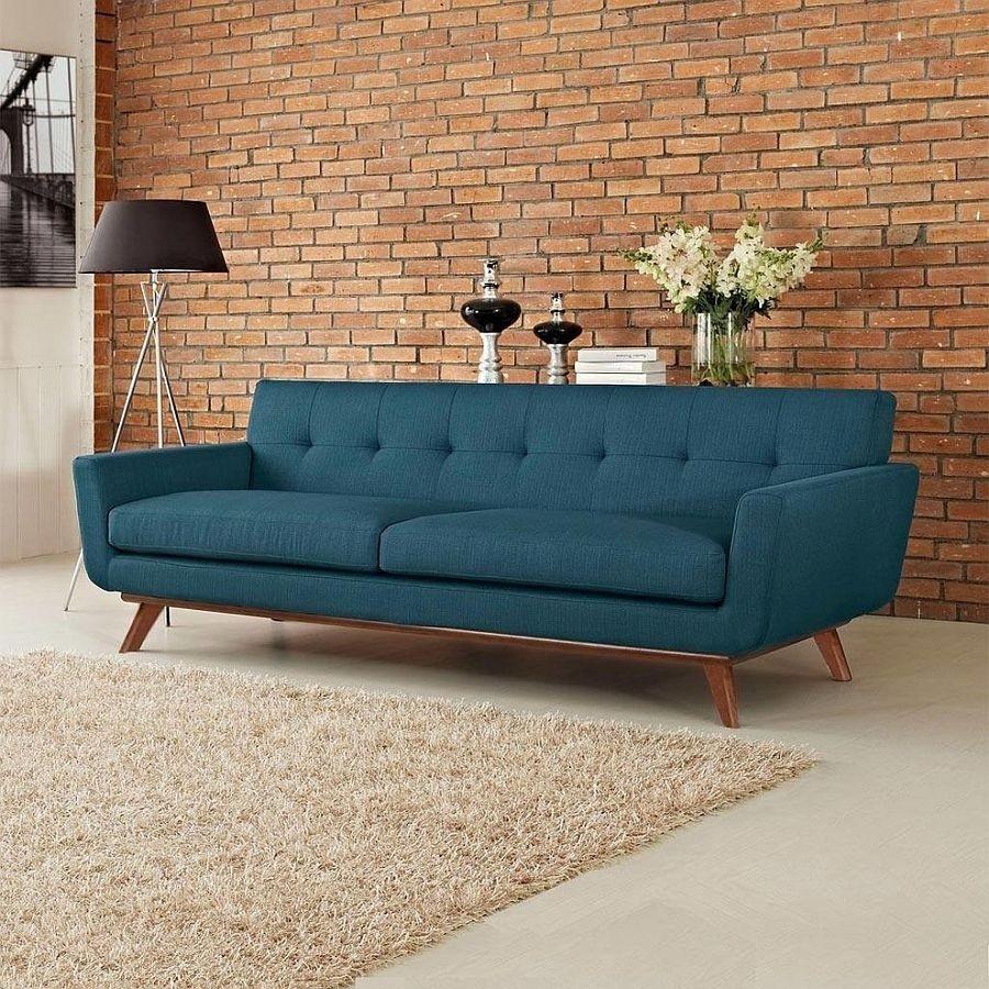 выбор дивана в гостиную