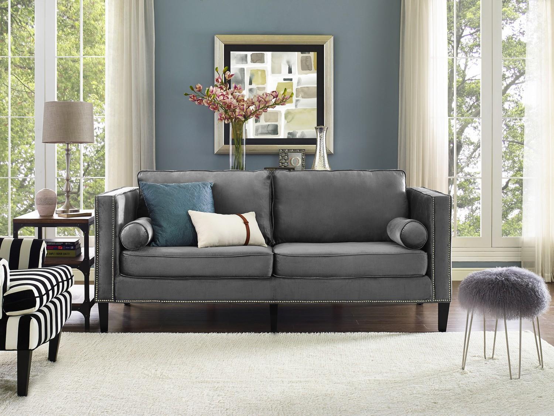 уточняйте, картинки диванов в интерьере гостиной раньше этот женский