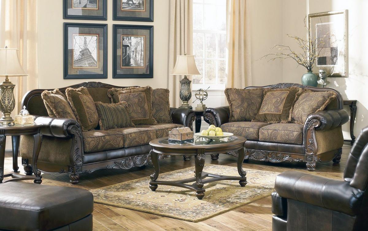 считают, элитная мягкая мебель для гостиной фото должны быть довольно