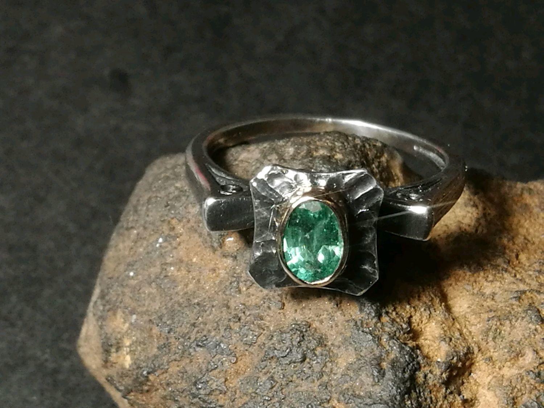 кольца - семейные реликвии