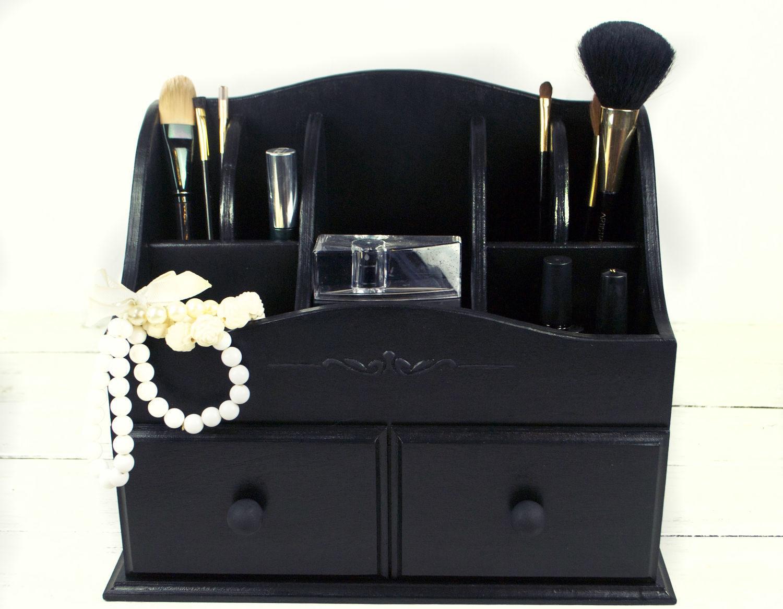 Купить комод для косметики в украине www avon ru
