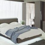 комод в спальне фото виды