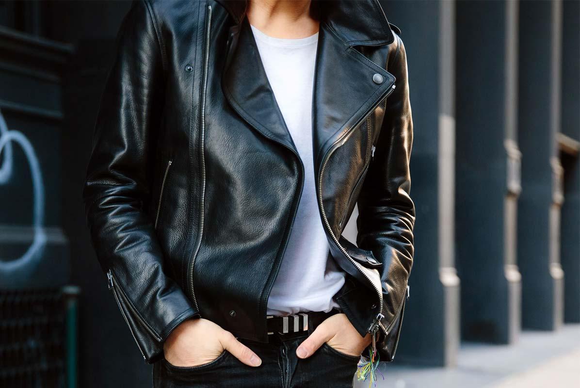 разглаживания курток