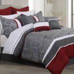 красиво заправленная кровать виды фото