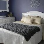 красиво заправленная кровать дизайн идеи