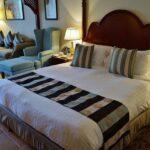 красиво заправленная кровать идеи дизайн