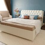кровать с подъёмным механизмом фото вариантов