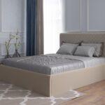 кровать с подъёмным механизмом фото идеи