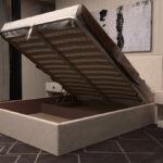 кровать с подъёмным механизмом фото виды