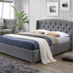 кровать с подъёмным механизмом дизайн