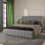 кровать с подъёмным механизмом фото дизайн