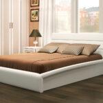 кровать с подъёмным механизмом дизайн идеи