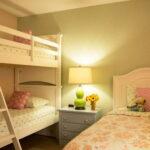кровать для троих детей фото дизайн