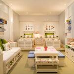 кровать для троих детей фото дизайна