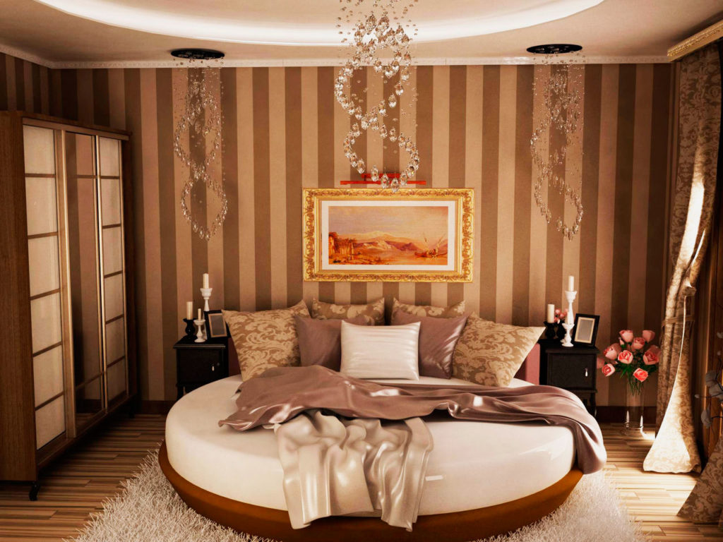 тому кого красивый дизайн спальных комнат фото этом баре посетителям