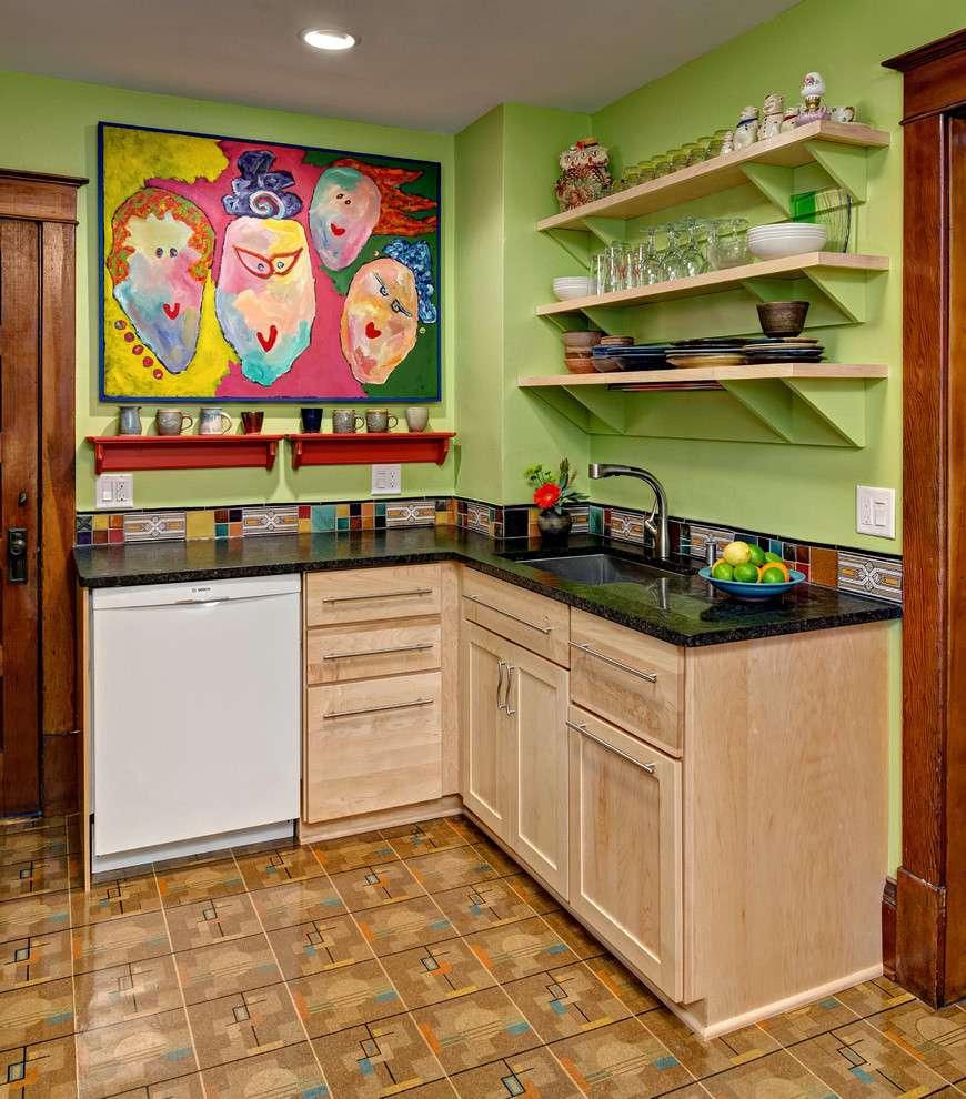 целом как сделать красивой кухню своими руками фото касается