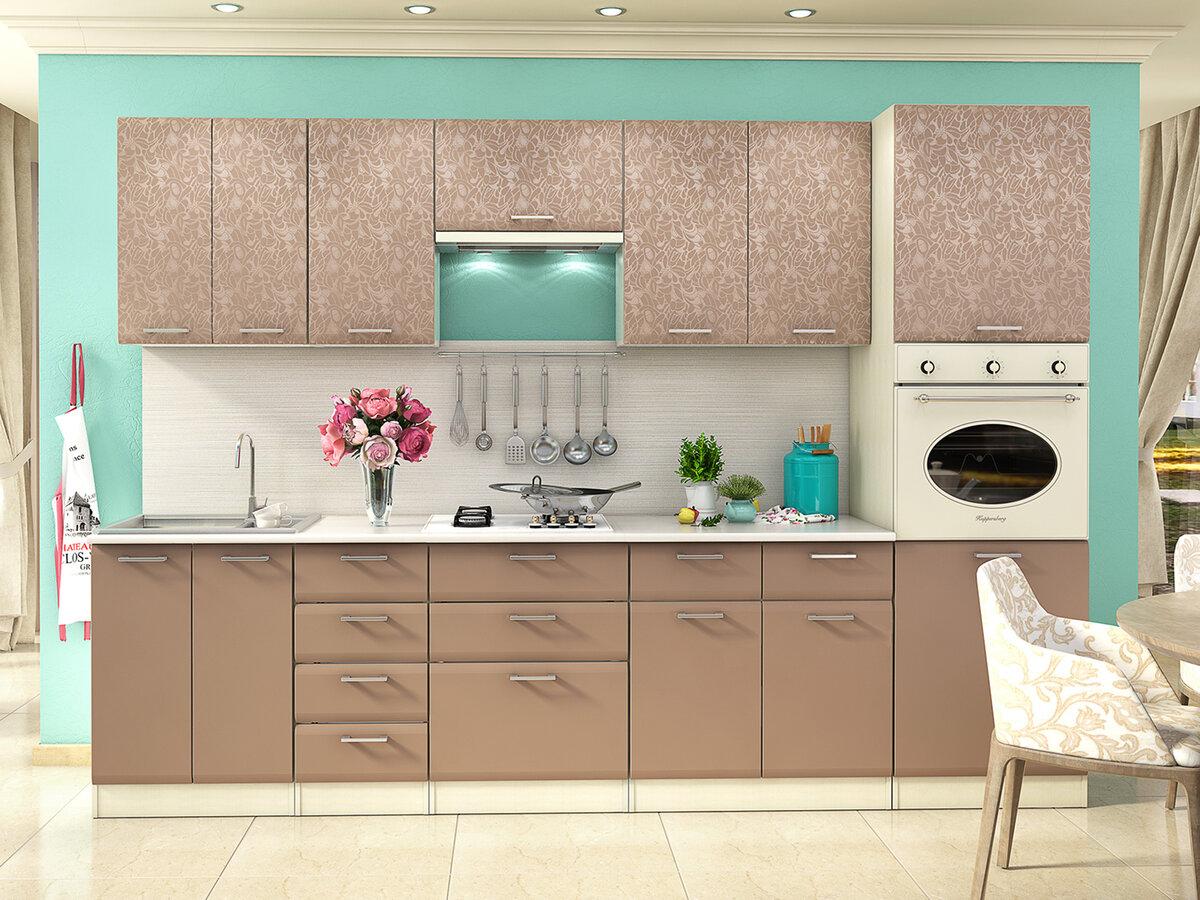 Реальные дизайны угловых глянцевых кухонь фото самых популярных