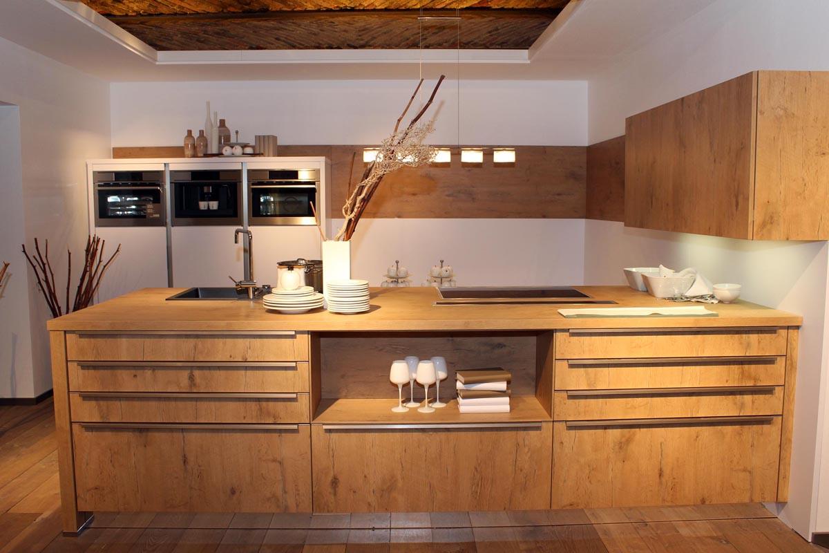 кухонный гарнитур из дерева своими руками фото того
