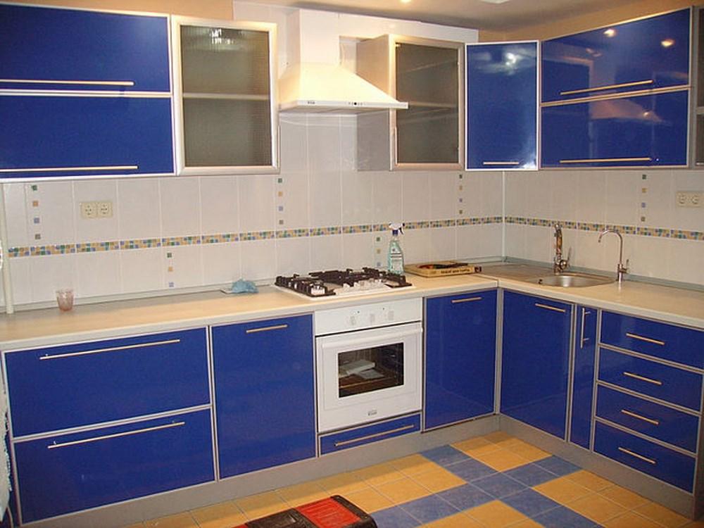 кухонный шкаф своими руками идеи фото
