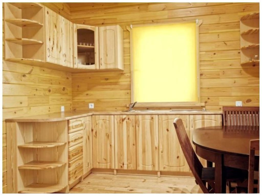 кухонный шкаф своими руками идеи