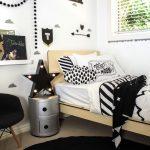 мебель для маленькой детской комнаты идеи варианты