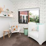 мебель для маленькой детской комнаты идеи вариантов