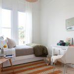 мебель для маленькой детской комнаты фото виды