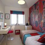 мебель для маленькой детской комнаты фото дизайн