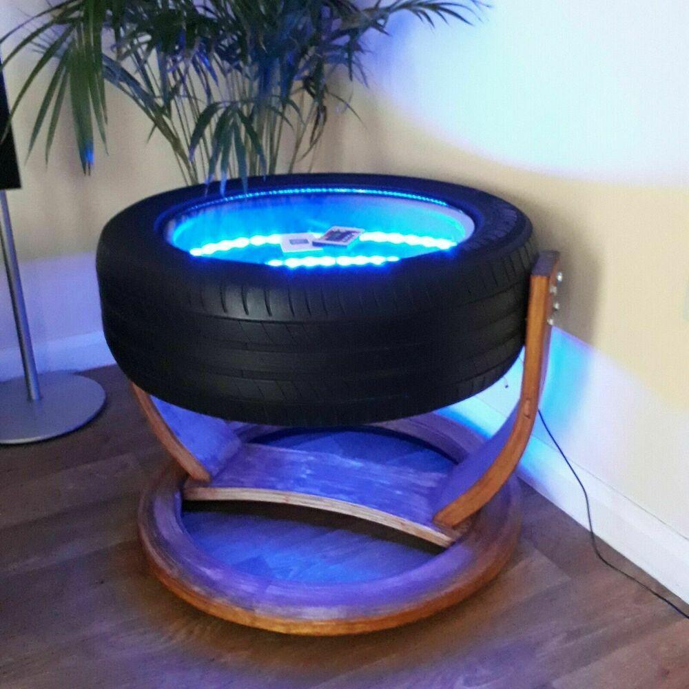 мелком без столики из покрышек фото водометы используются