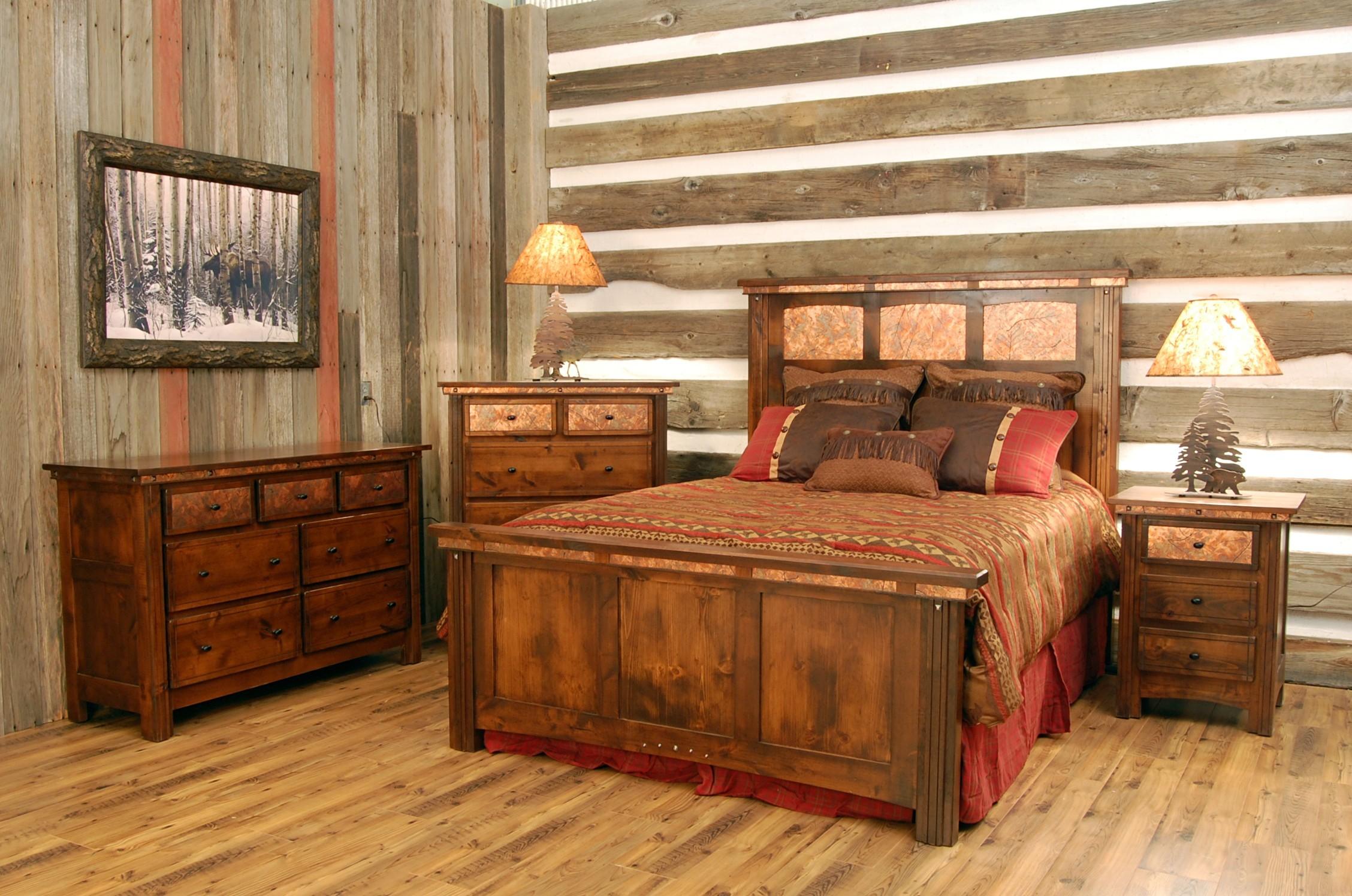 мебель своими руками фото легко и красиво есть еще некоторые