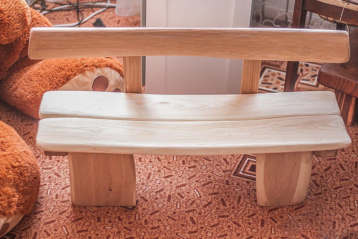 удачно самодельная мебель из дерева своими руками фото нежное
