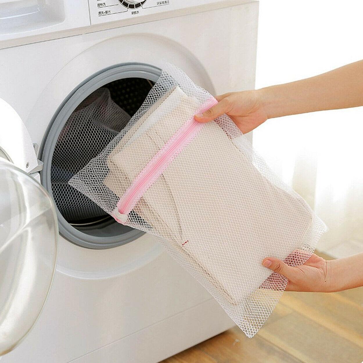 мешочек для стиральной машины