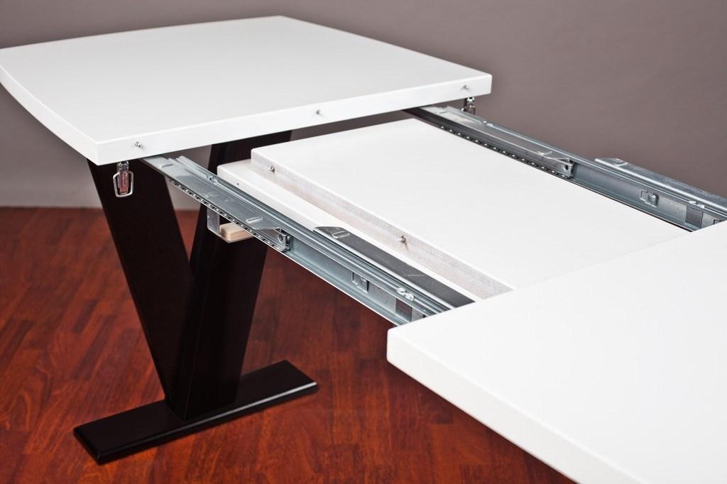 сдвижной механизм стола