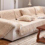 диван перетяжка в дом