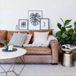 диван обтяжка в гостиную