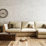 диван обтяжка в дом