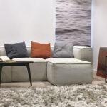 диван обтяжка уют