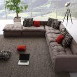 диван обтяжка оформить