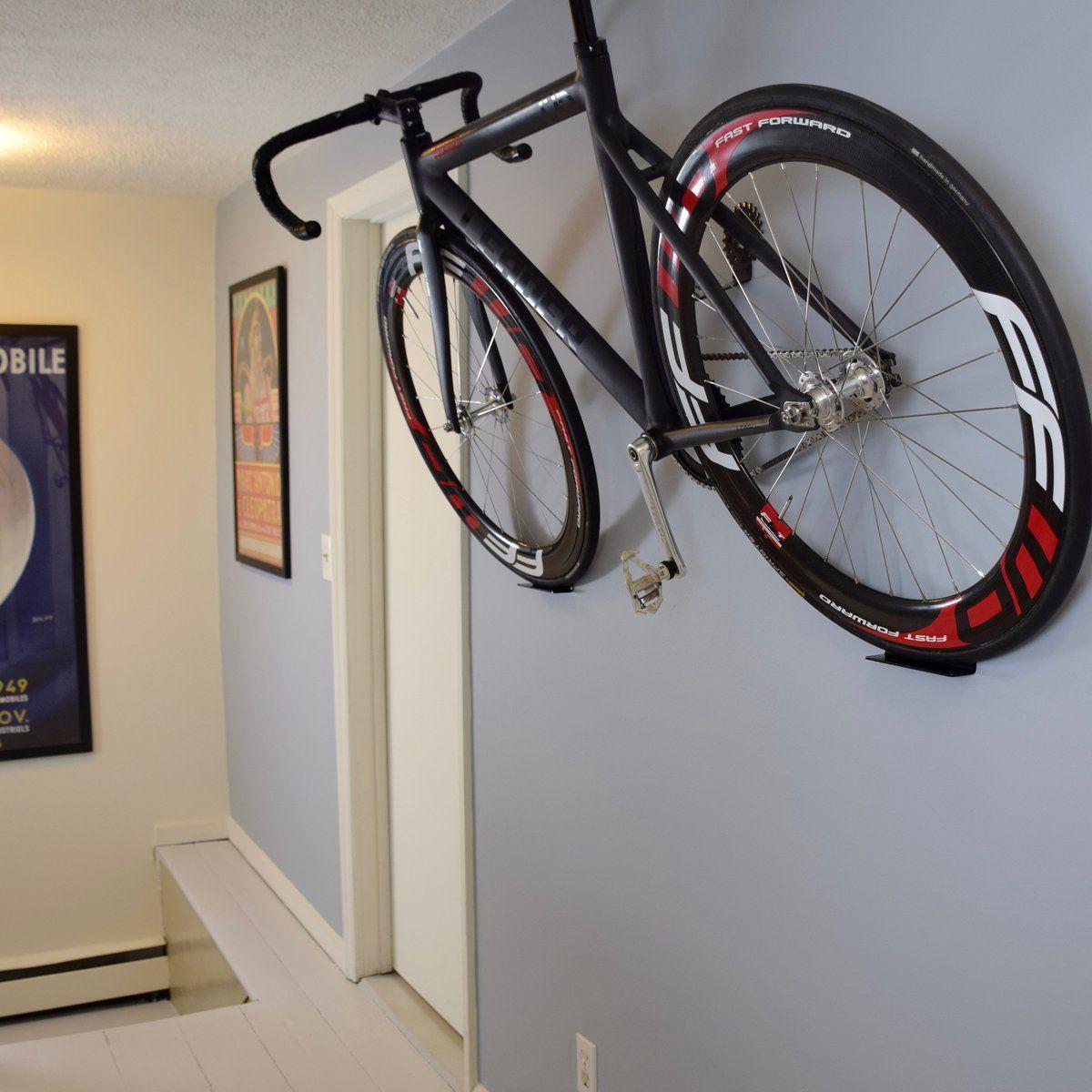 оставить велосипед на хранение