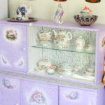 шкаф после реставрации идеи фото