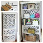 шкаф после реставрации виды дизайна