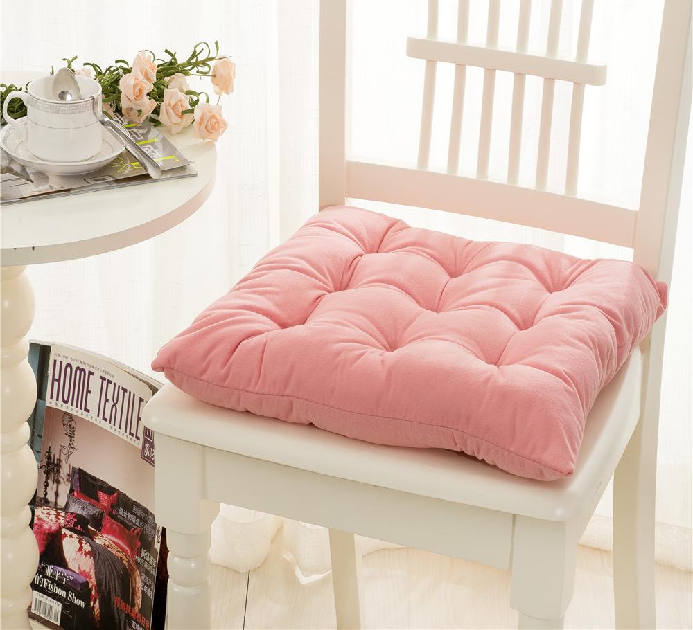 этом картинка подушка для стула своими руками это коротыши