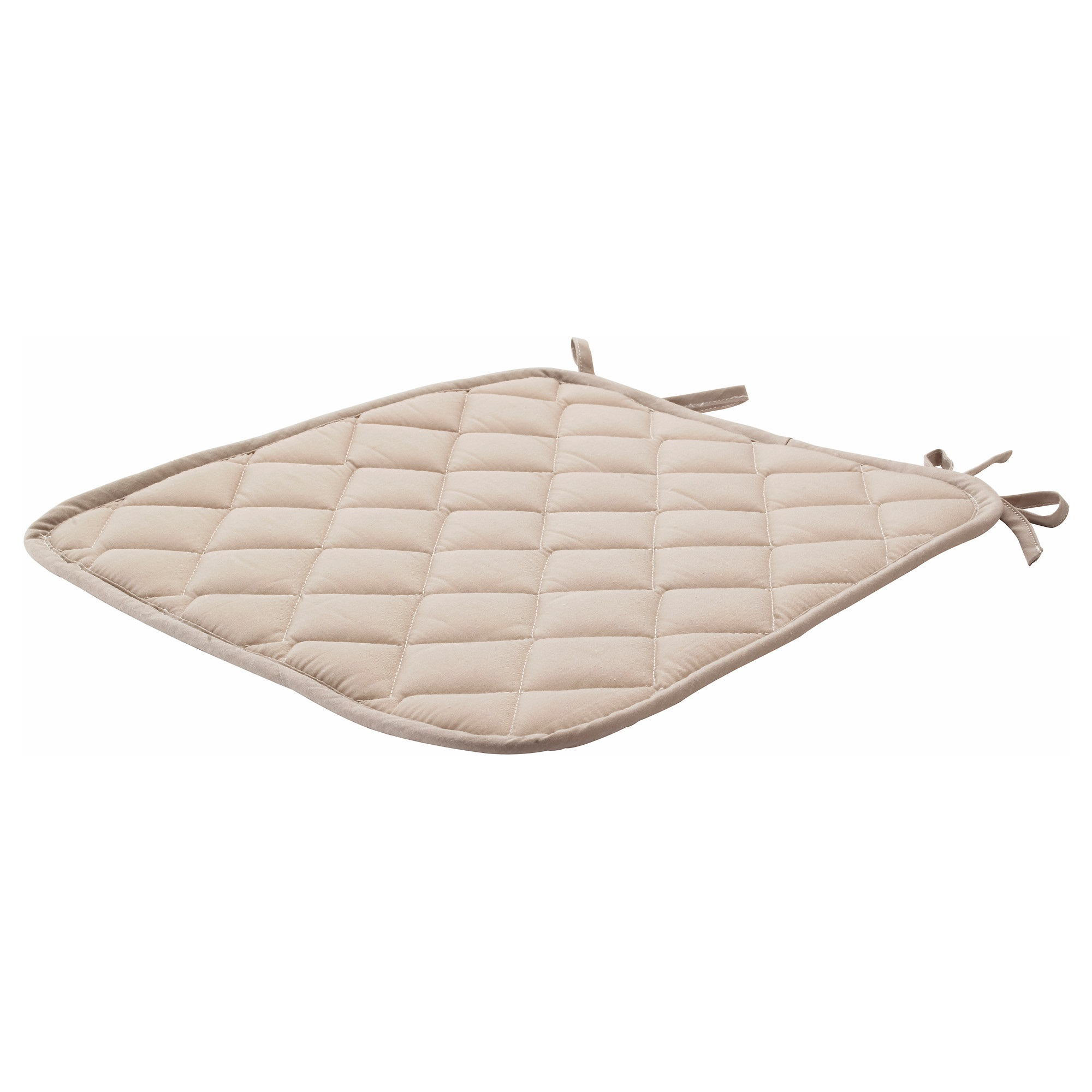 выбор набивки подушки