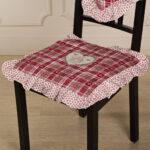поду с сердцемшка для стула