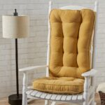 подушка для стула сос пинкой