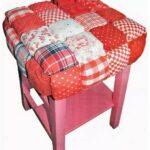 подушка для стула табуретки