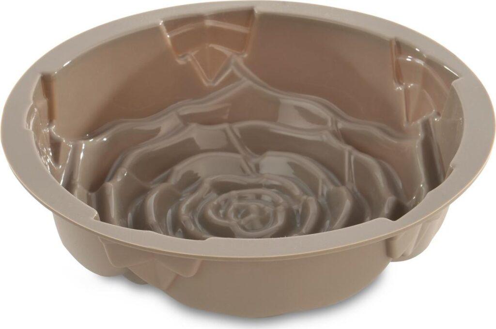 форма для запекания из силикона